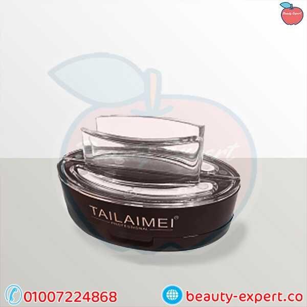 فرشاة ختم الحواجب Tailaimei Professional Perfect Fast Eyebrow Stamp