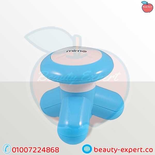 جهاز التدليك المصغر Mimo Mini Hand Massager